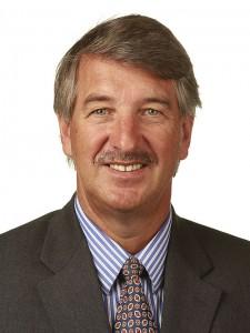 Kenneth Svendsen, stortingsrepresentant for Nordland FrP. (Foto: Stortinget.no)
