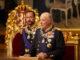 Folkets konge og landsfaderen taler – spesielt om 22.juli