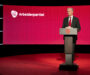 Arbeiderpartiet har talt – nei til rusreformen