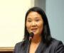 Presidentvalg i Peru: Lykkes Keiko Fujimori i tredje forsøk?