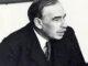 Keynes versus keynesianerne