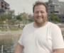 Serie på NRK: Hvorfor legger vi på oss og blir feite?