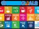 Bærekraftsmålene – klima som den store samlende sak?