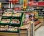Søndagsåpne butikker: Liberalerens forslag til liberale lokalpolitikere