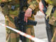At Breivik kan slippe fri er en villet rettstilstand