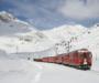 Et togbudsjett på tentative 120 milliarder kroner